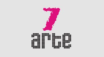 Rreth 7 Arte
